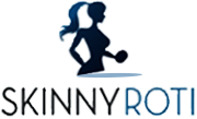 http://skinnyroti.com     |     Get Skinny with Me!